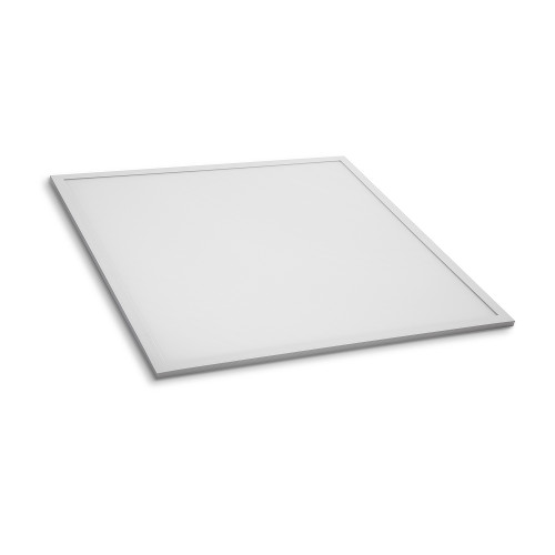 Foto de Panel Led Ledvance 40W 600X600