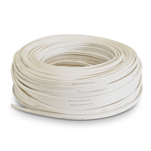 Foto - Cable Mellizo 2x12awg X100m