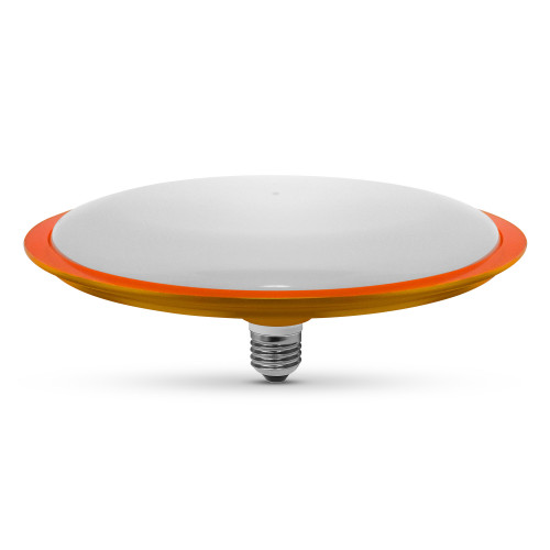 Foto - LÁMPARA UFO LED